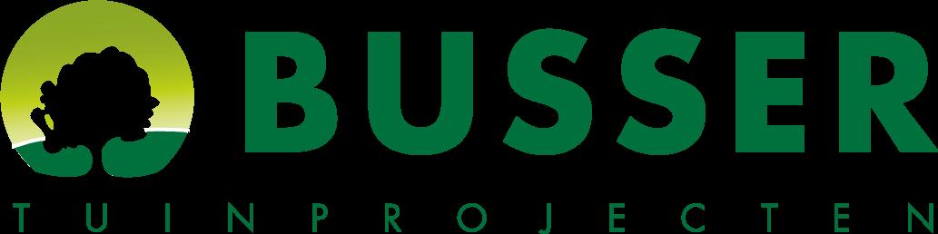 Busser Tuinprojecten