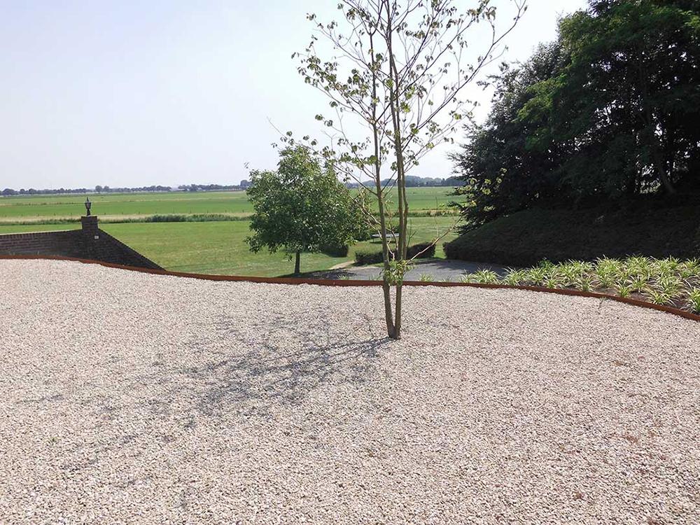 Landelijke-tuin_Heusden_2