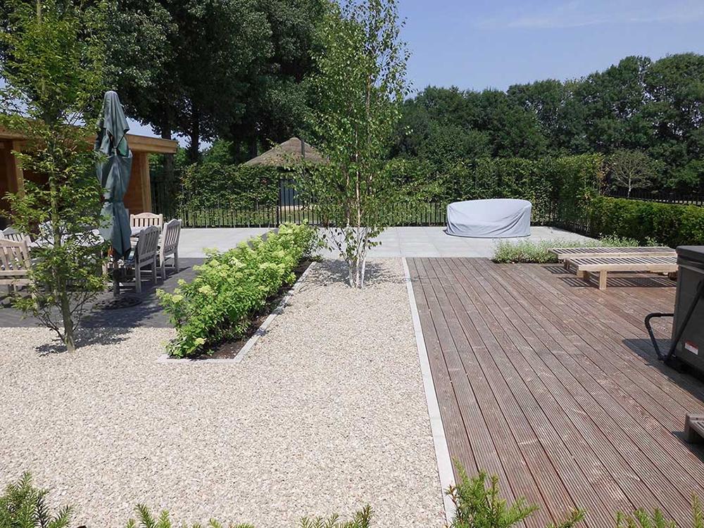 Landelijke-tuin_Heusden_4