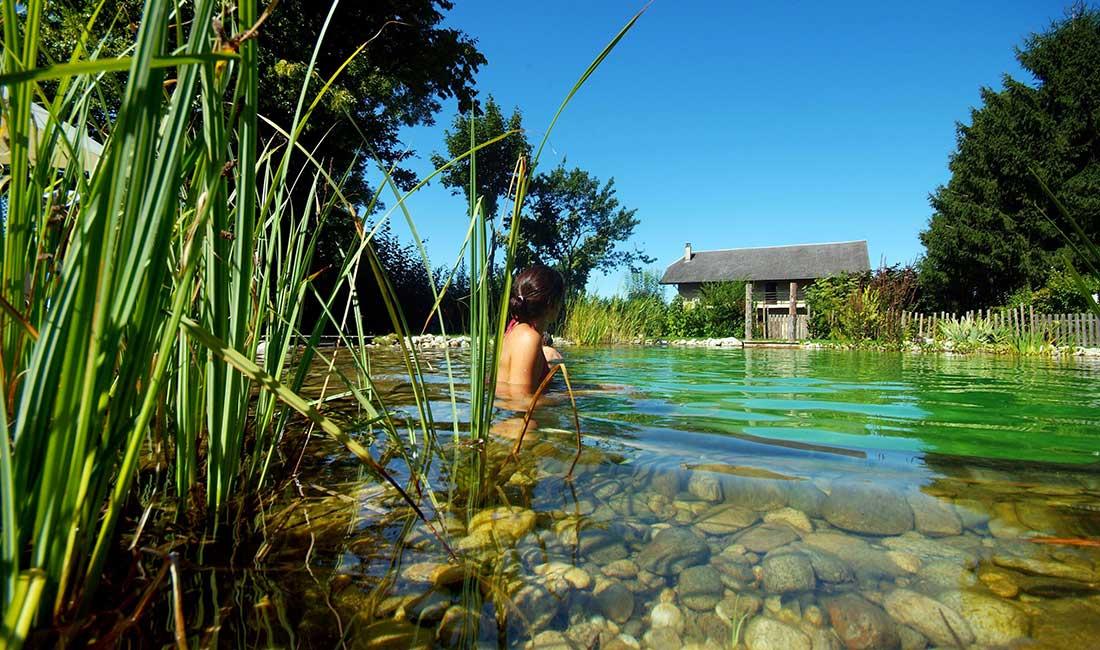 Biozwembaden_Busser_Tuinprojecten_web