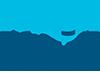 Logo_Aquaforte_small